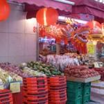 Visiter le quartier chinois de Paris
