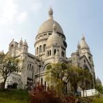 Guide pour visiter Montmartre