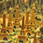 Où faire du shopping à Paris?