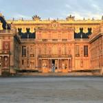 Visiter le château de Versailles