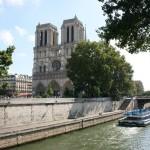 30 choses gratuites à faire à Paris