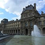 Les musées incontournables à Paris