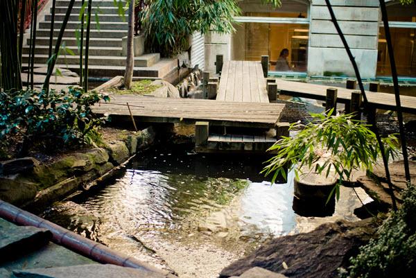 jardin japonais paris