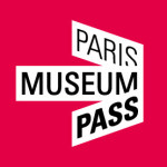 Le Paris Museum Pass