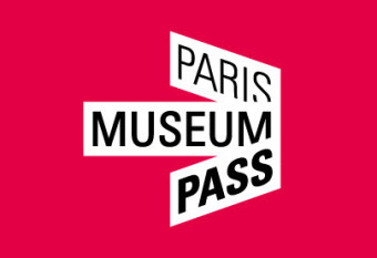 Le Paris Museum Pass