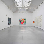 Les meilleures galeries d'Art du Marais