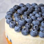 Où manger le meilleur cheesecake de Paris ?