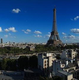 Les meilleurs salon de paris for Meilleurs salons de the paris