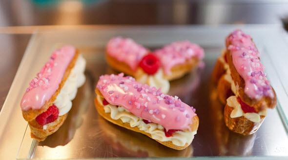 les meilleurs adresses où prendre un cour de cuisine à paris - Cours De Cuisine Paris 11