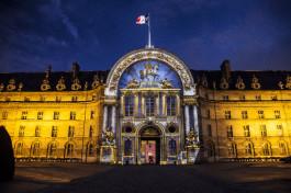Les meilleurs balades nocturnes à Paris