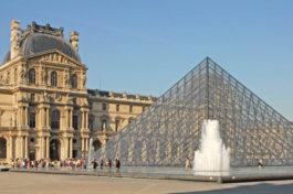 Les meilleurs activités à faire avec des enfants à Paris