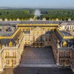 Découvrez les chateaux de Paris et de ses alentours