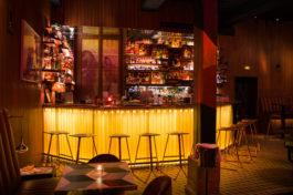 Découvrez où déguster un bon cocktail à Paris