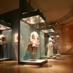 Découvrez la BIBLIOTHÈQUE-MUSÉE DE L'OPÉRA à Paris