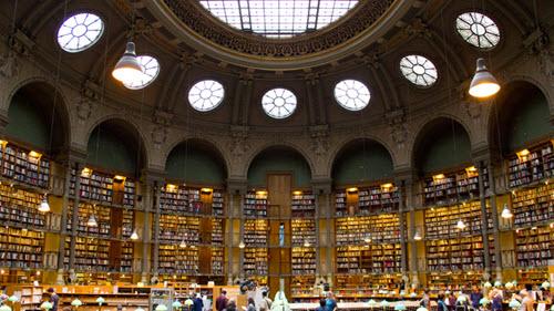 bibliotheque-musee-de-lopera-a-paris