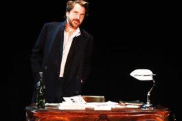 Les pièces de théâtre incontournables à voir à Paris