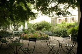 Les lieux tendances pour 2017 à Paris