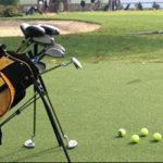 Où faire un golf à Paris et ses environs ?