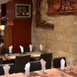 Guide des meilleurs restaurants Thaï de Paris