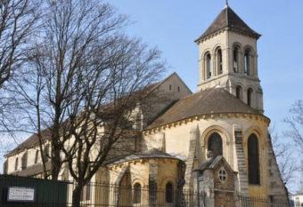 Guide des trésors cachés à découvrir à Paris