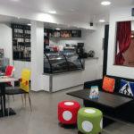 Les lieux dédiés aux gamers à Paris