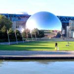5 endroits pour se rafraîchir cet été à Paris