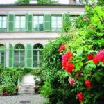 Zoom sur les musées gratuits de Paris : notre sélection