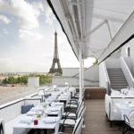 Où aller pour fêter le 14 juillet a Paris ?