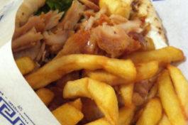 Les meilleurs kebabs à absolument tester à Paris