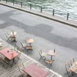 Les meilleurs spots des quais de Seine à Paris