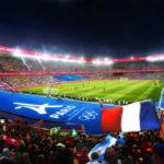 Les jeux olympiques 2024 à Paris : ce que l'on sait déjà
