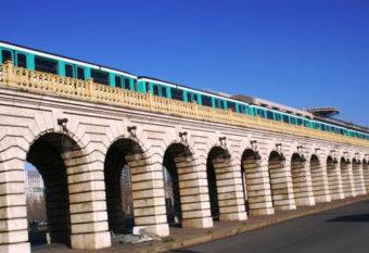 Les meilleurs endroits de Paris pour prendre de belles photos : notre guide