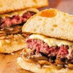 Les meilleurs Food truck de Paris : notre sélection d'adresses