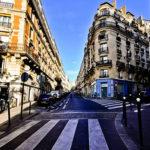 Les plus belles balades hivernales à faire à Paris: notre guide
