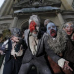 Les meilleures activités de groupe à Paris : notre guide
