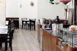 Les meilleurs restaurants indiens de Paris, notre sélection