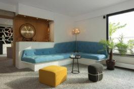 Les logements les plus tendances en ce moment à Paris, notre sélection