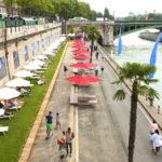 Que faire en juillet à Paris ? Notre guide