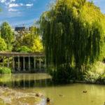 Partez à Paris pour les vacances scolaires ! Notre guide