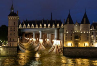 Que faire en octobre à Paris ? Notre guide