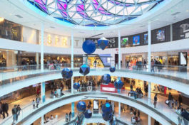 Où aller pour faire ses courses de Noël à Paris ? Nos meilleures adresses