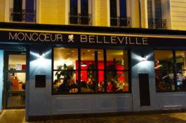 Découvrez les lieux les plus cosy de Paris pour passer l'hiver