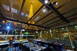 Les meilleurs endroits de Paris pour fêter le nouvel an : notre sélection
