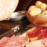Les meilleurs restaurants de Paris pour manger une raclette