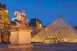 Les endroits incontournables de Paris pour l'année 2019 : notre guide