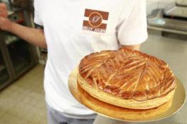 Où aller pour déguster la meilleure galette des rois à Paris ? Nos adresses