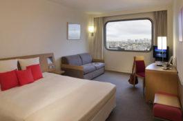 Où se loger à Paris pour les vacances de février ? Notre sélection d'hotels