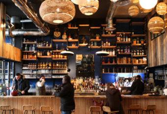 Les meilleures adresses de Paris pour un brunch buffet