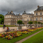 Les meilleurs coins de Paris pour se balader au printemps