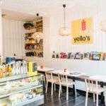 Nos adresses incontournables pour une pause gourmande à Paris